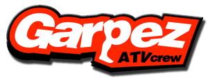 Tante novità in casa team Garpez!