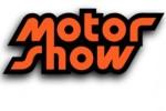 logo-motorshow-bologna-436x291
