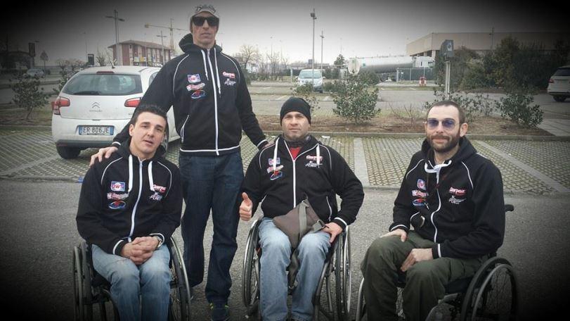teamGarpez2015