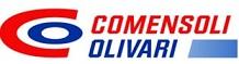 comensoli_logo