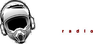 offroad_radio_logo